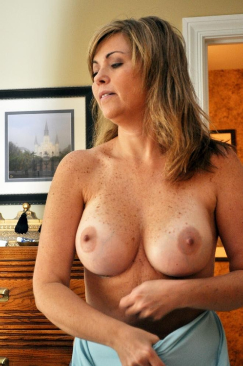 hot mature tits \u2013 Adult Chat Rooms and Free Sex Cams