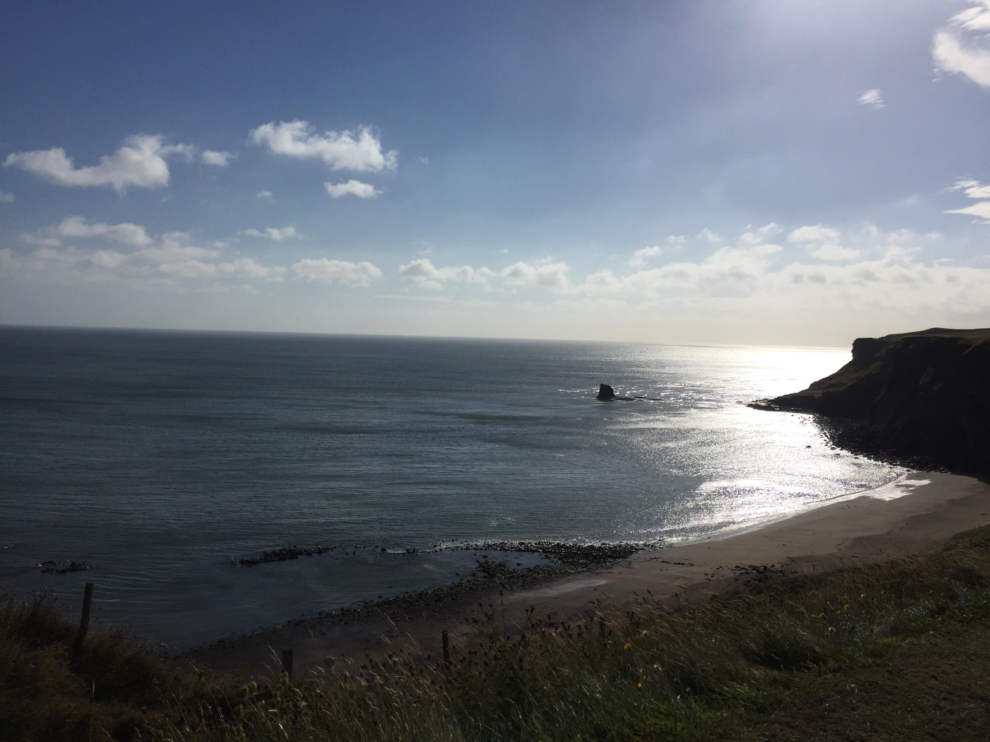 Saltwick Bay 20.08 (2)