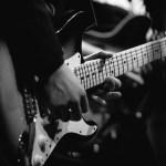 【2月】ギターセミナー関連情報【追記】