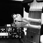 【ギター上達コラム】メンテナンスすればギターは上手くなる