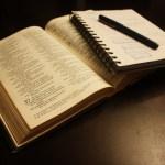 結局、どの教則本を読めばうまくなるの?