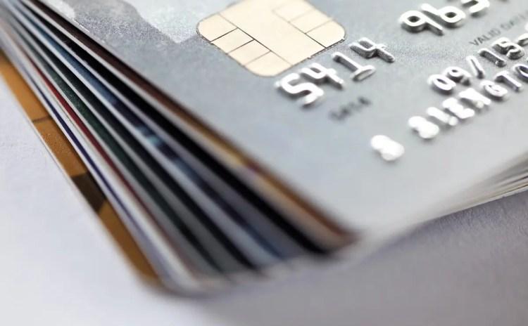 「審査が通りやすいクレジットカードって?」お悩みの方必見