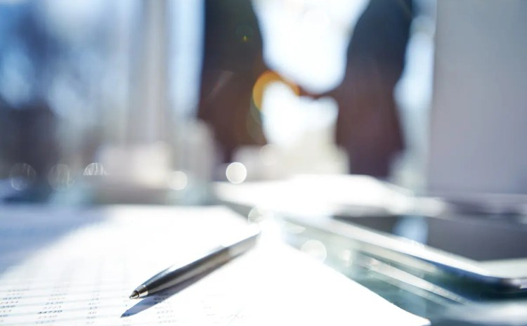 「40代男性の転職成功の秘訣」現実的な職場選びが正社員採用へ導く