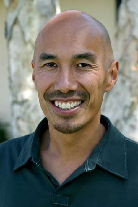 Francis Chan, Neo-Calvinist, New Age Gnostic and a sellout