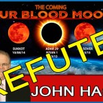 jesus-christ-died-death-cross-eclipse-red-blood-moon-NASA-data-snapsheet-lunar-eclipse-Mark-Biltz-John-Hagee-FOUR-BLOOD-MOONS-REFUTED-EXPOSED-FALSE