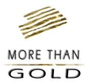 more-than-gold