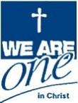 we-are-one-weblogo