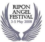 angelfestival