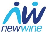 new_wine_logo2