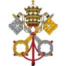 escudovaticano