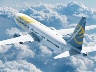 Primera Air increases Max9 order to 10
