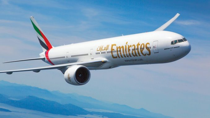 Emirates-Boeing-777-300ER-_2_