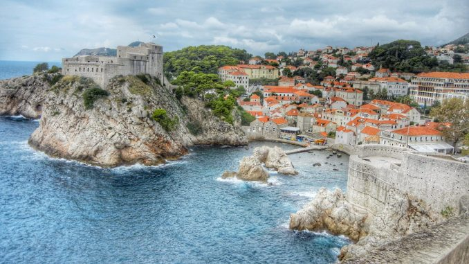 Superbreak adds more special charters from Wales
