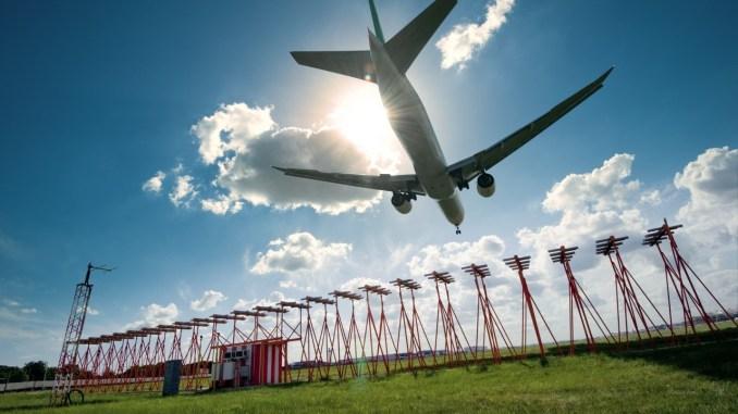 Heathrow increases domestic passenger discount