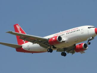 Albawings 737 (Oyoyoy / CC By-SA4.0)
