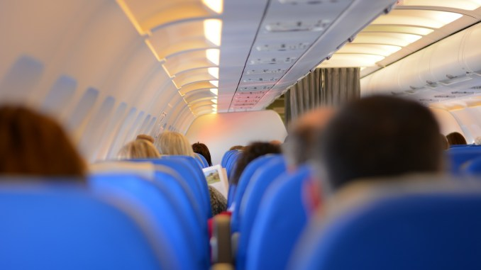 CAA launches review of airline seat policiesCAA launches review of airline seat policies