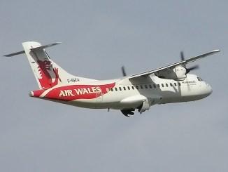 Air Wales