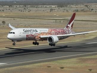 qantas-787-special-livery