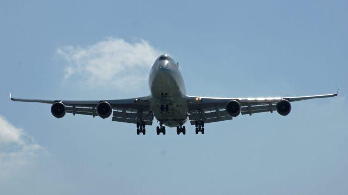Virgin Atlantic 747 G-VROC (The Aviation Media Co.)