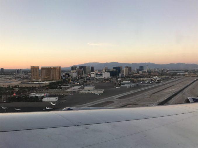 Jason-Ramsey–-Las-Vegas