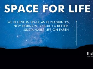PUBBLICITA' _SPACE_FOR_LIFE_ENG-A4.indd