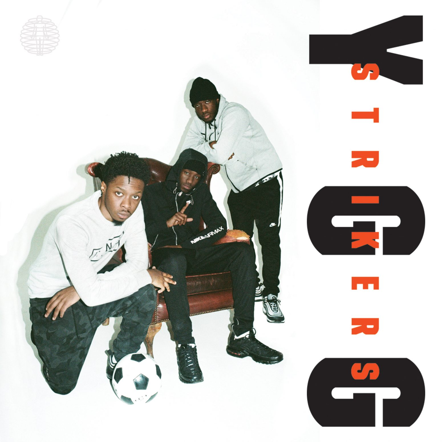 YGG Strikers
