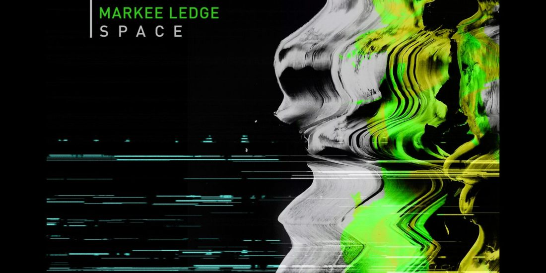 UA033: Markee Ledge - Space