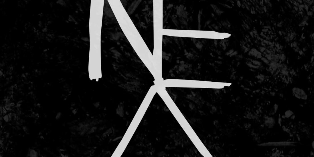 Nurve Music 001