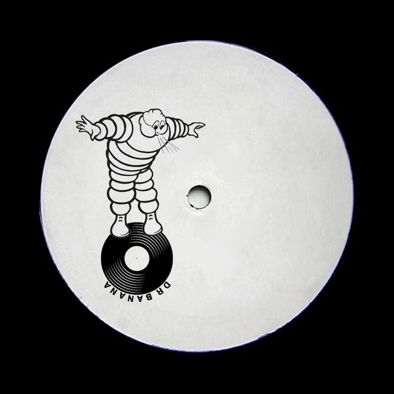 Beatfreaks - Test Press
