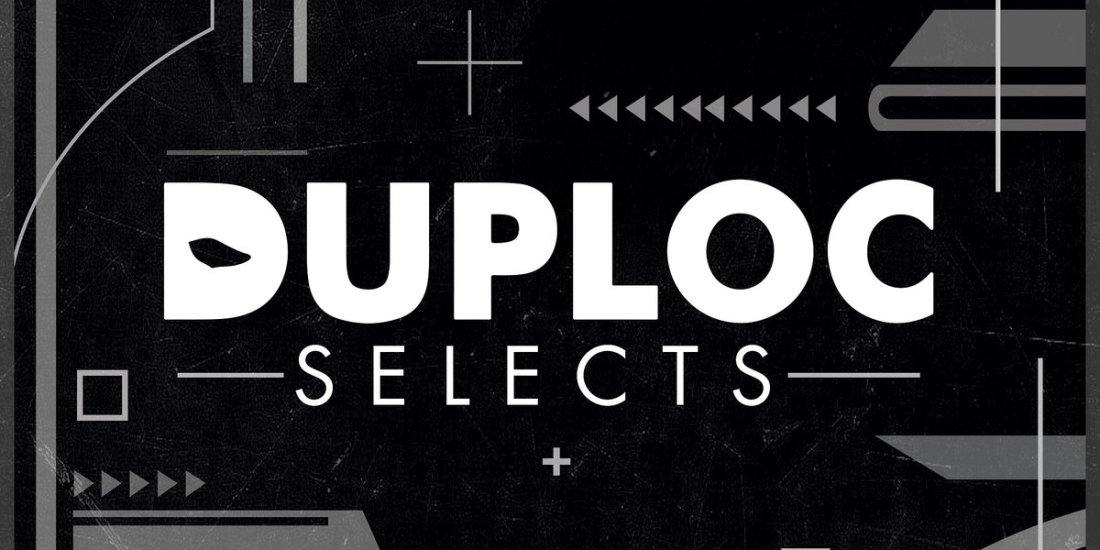 Duploc Selects Chapter Two