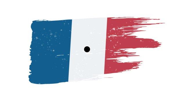 Jammz & Jack Dat - French Montana