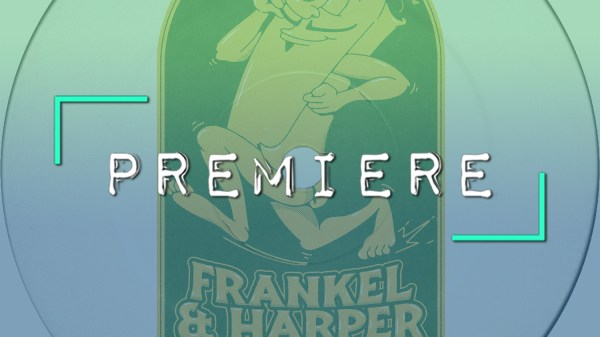 Frankel&Harper-FEAT IMG