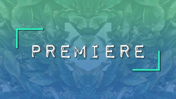 MORILLO-Premiere-Featured-Image