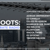 ROOTS-PIRATE-RADIO-IMAGE-INCL-CONTRIBUTORS