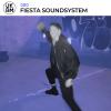 UKBMIX080-FIESTA-SOUNDSYSTEM