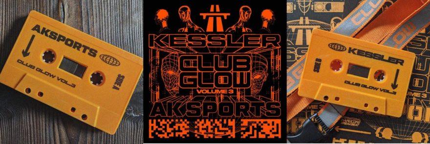 club-glow-vol.3-ukbm