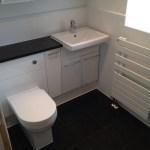 Bathroom Flooring Options Uk Bathroom Guru