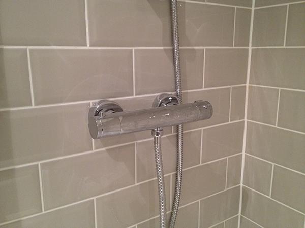 uk bathroom guru