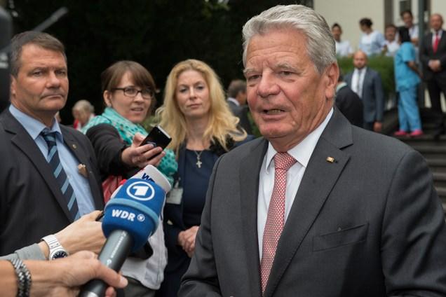 Gauck_Interview_1
