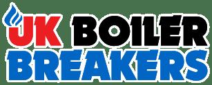UK BoilerBreakers