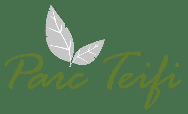 Parc Teifi