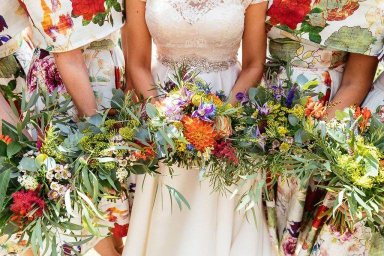Herbert & Isles Floristry