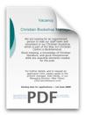 Way Inn Vacancy (pdf, 56kb)