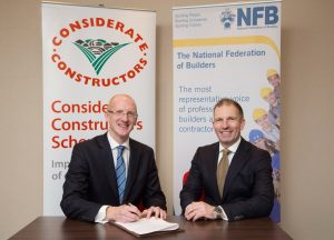 ccs-and-nfb-contract-signing-photo_small-medium