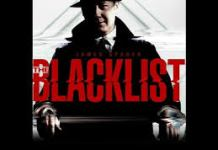 Recruitment Agency Blacklist