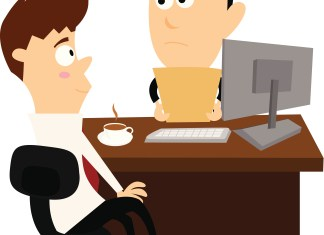 Interview Rejection Reasons