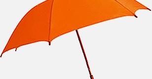 umbrella companies for UK Contractors