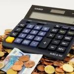 Best Accountancy Advice for UK contractors