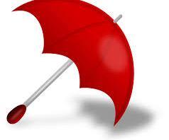 Umbrella Companies Advice for Contractors