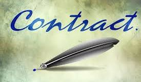 Contract Renewal Rises